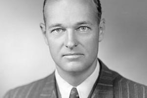 GeorgeKennan