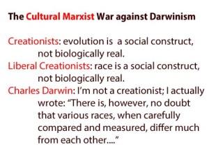 LiberalCreationism3