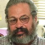 Robert Wald Sussman