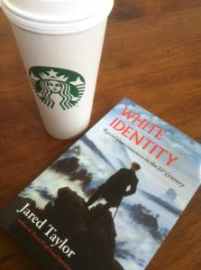 Starbucks-RaceTogether-Twitter2