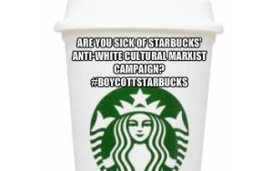 Starbucks-RaceTogether-Twitter7