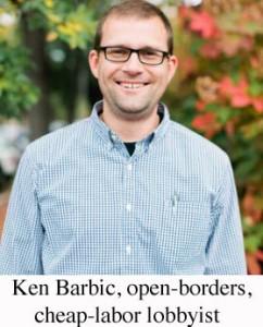 ken-barbic-erlc