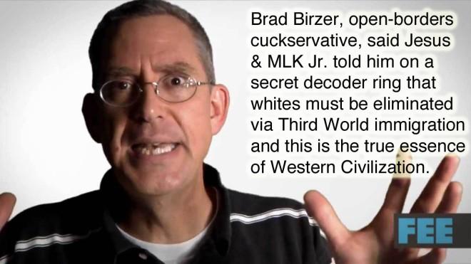 BradleyJBirzer